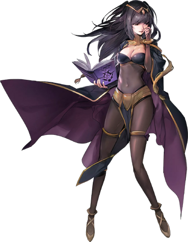 File:Tharja Fight.png