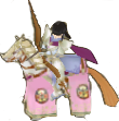 File:FE10 Astrid Silver Knight Sprite.png