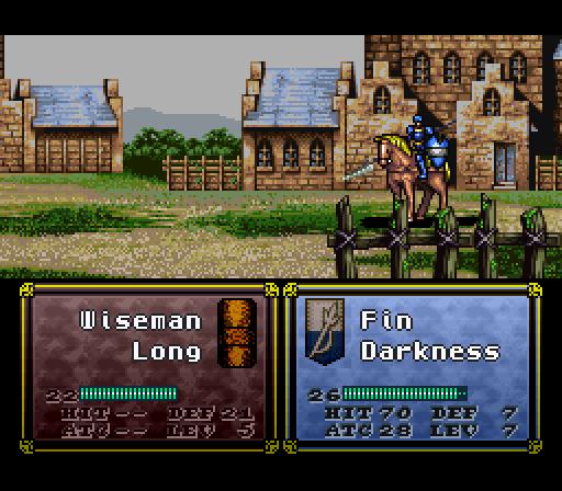 File:Fe5 darkness lance.png
