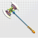 File:TMS Battle Axe.png