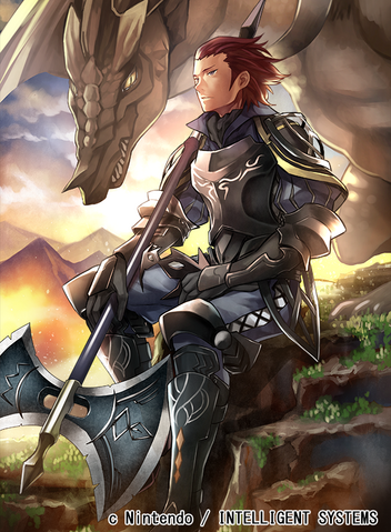 File:Cipher Gerome Artwork2.png