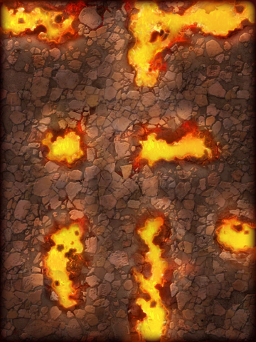 File:FEH Map Pa1-3.png
