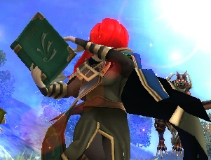 File:Celica's Gale Tome (FE13).png