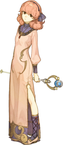 File:FE Echoes Genny.png