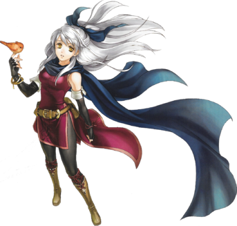 File:Micaiah Artwork.png