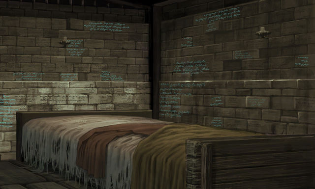 File:Lilinia's room.png