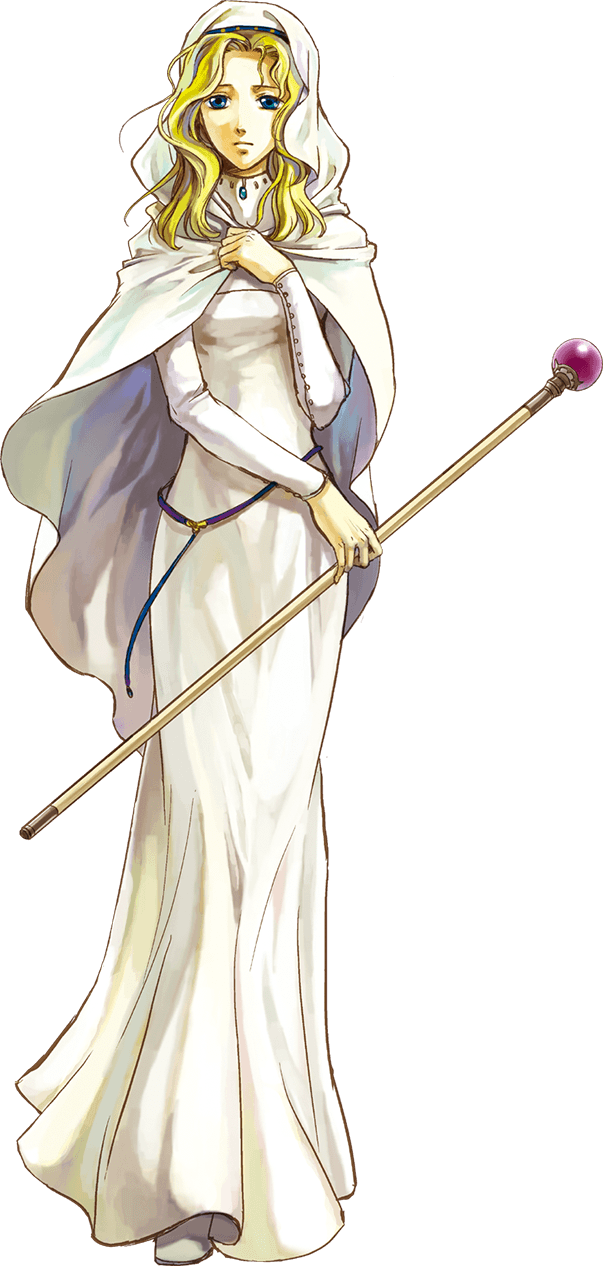 natasha fire emblem nude game