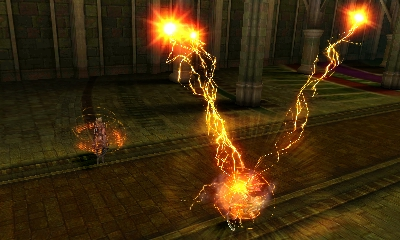File:Arcthunder (FE13).png
