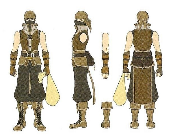 File:Rogue concept RD.png
