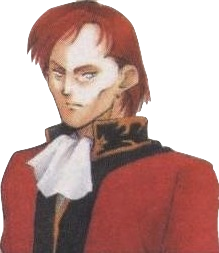 File:Victor.png