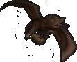 File:FE10 Ulki Hawk (Transformed) Sprite.png