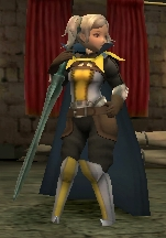 File:FE13 Trickster (Cynthia).png