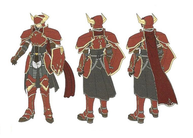 File:Axe Paladin concept RD.png