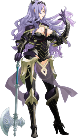 File:Camilla art.png