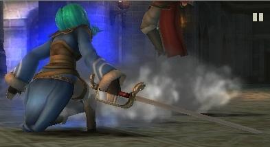 File:Eirika's Blade (FE13).png