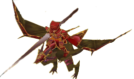 File:FE9 Jill Wyvern Lord Sprite.png