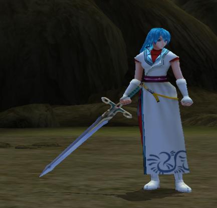 File:FE9 Swordmaster (Lucia).png