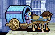 File:Merlinus in his carriage.JPG