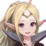 File:Portrait Nowi Heroes.png