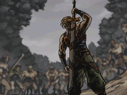 File:Ogma ready to fight.png