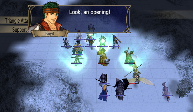 File:FE10 Triangle Attack (Boyd-Initiate).png