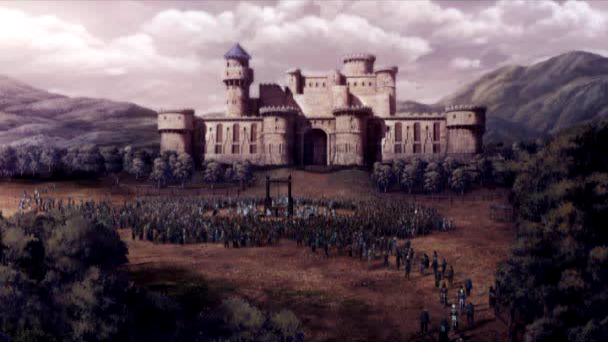 File:Fort alpea execution.png