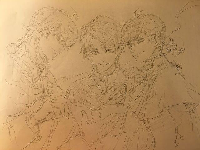 File:Sketch of Quan Sigurd Eldigan.jpg