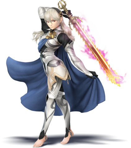 File:Smash Corrin F.png