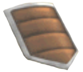File:Leather Shield (TS Artwork).png