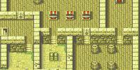 The Bandits of Borgo