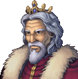 File:Aurelis King.png