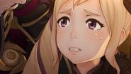 Elise Death Cutscene 2