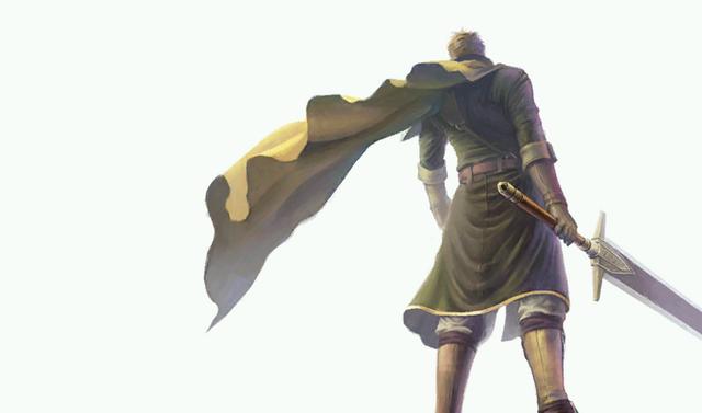 File:General gawain.png