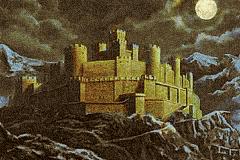File:Castle Bern.PNG