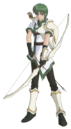 Gordin (Artwork)