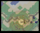 Reserve (FE4 Map)