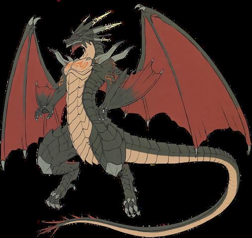 File:FERD Black Dragon concept.png