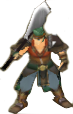 File:FE10 Boyd Reaver Sprite.png