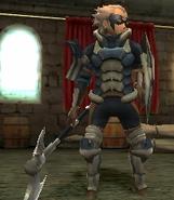 FE13 Hero (Gerome)