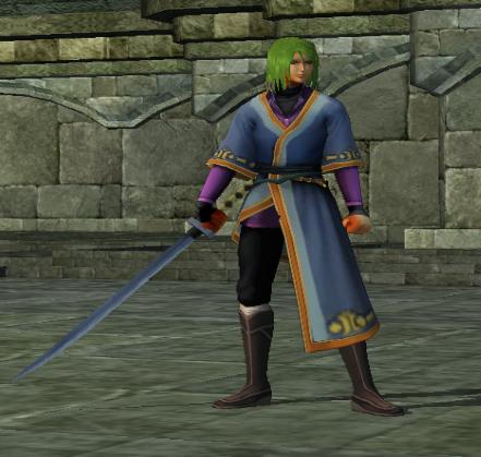 File:FE9 Swordmaster (Stefan).png
