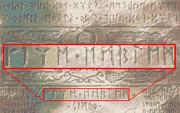 Rune1a