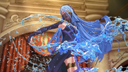 Azura Nohr Cutscene 1