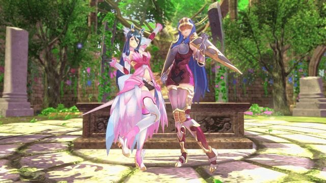 File:SMT x FE Radiant Unity Success for Tsubasa Oribe.jpg