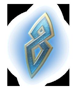 File:FEH Azure Badge.png
