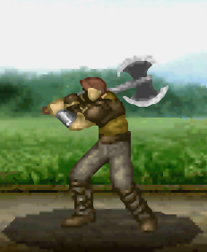 File:Samson battle.png