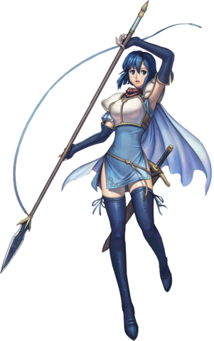 File:Catria NM Background 2.png
