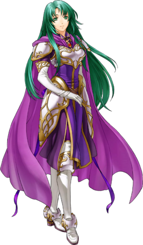 File:Cecilia Heroes.png