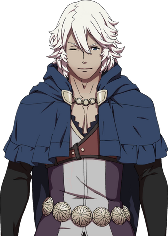 File:FEF Niles Eyepatchless My Room Model.png