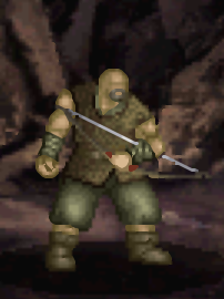 File:Hunter battle (TS).png