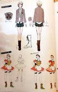 TMS concept of Eleonora Yumizuru, 01